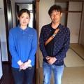 奈良県 Y.M様の声